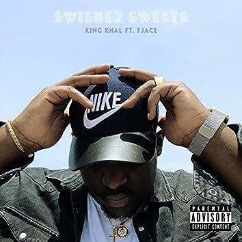 Swisher Sweets (feat. Fjace) (Radio Edit)