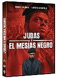 Judas y el Mesías Negro [DVD]