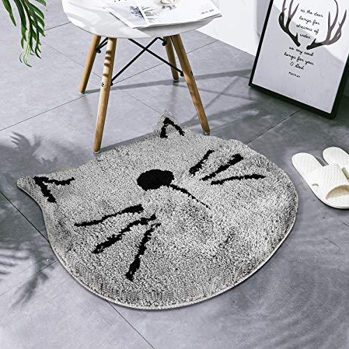 alfombra vinilo cocina fabricante Jhua