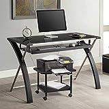 Best Dorm Printers - Home Office Bedroom Dorm Living Room Modern Furniture Review