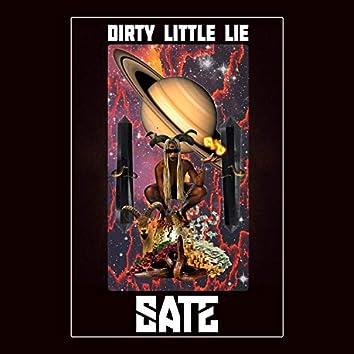 Dirty Little Lie