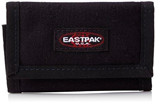 Eastpak Unisex-Adult EK779008 case, Black, One Size