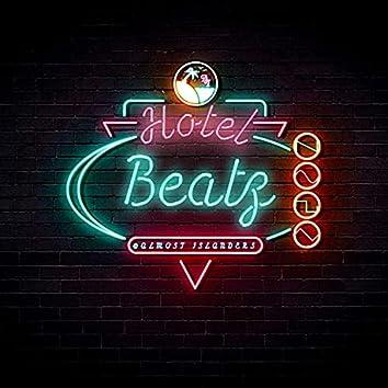 Hotel Beatz Vol. I