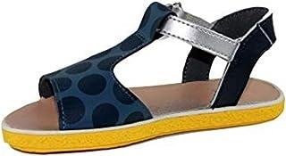 Camper Kids` Miko Shoes