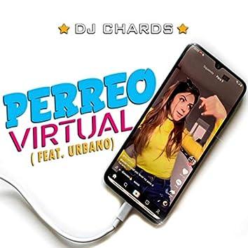 Perreo Virtual (feat. Urbano)