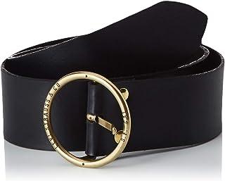 Levi's Athena Cintura Donna