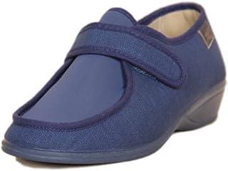 Zapatos esDoctor Cutillas Para Mujer Amazon 35 uKTlF1Jc3