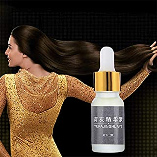 Shreeyas Hair Care Fast Powerful Hair Growth Products Regrowth Essence Liquid Treatment Preventing Hair Loss For Men Women 10ml : Other