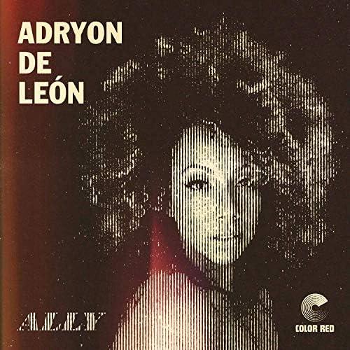 Adryon de León