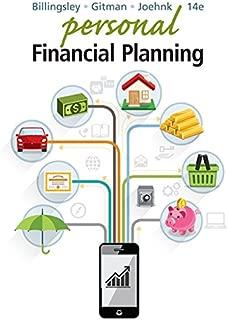 Best personal financial planning gitman Reviews