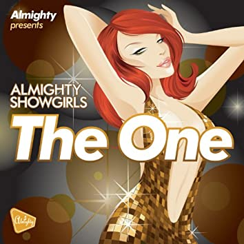 Almighty Presents: The One