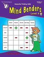 Mind Benders Level 4