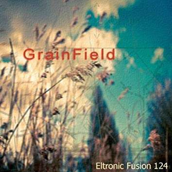 GrainField  EP