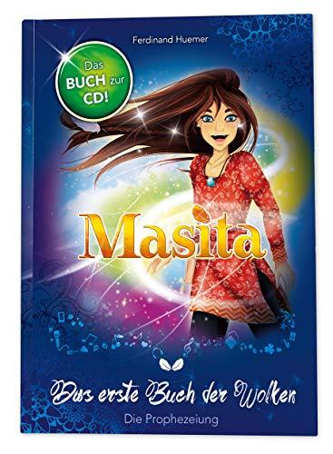 Masita - Das erste Buch der Wolken - Die Prophezeiung