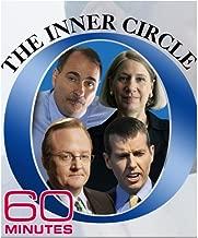 60 Minutes - The Inner Circle November 9, 2008