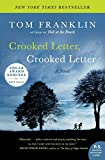 Crooked Letter, Crooked Letter (Paperback)