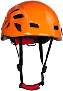 Kedera 2018 Safety Helmet Head Protection Rock Climbing Tree Arborist Abseiling Construction Aerial Work Rappelling Rescue Equipment