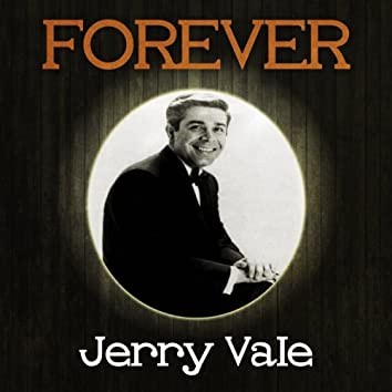 Forever Jerry Vale