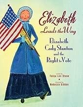 Best elizabeth leads the way Reviews