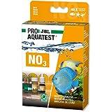 JBL Proaqua Test No3 Nitrato 50 Test 200 g