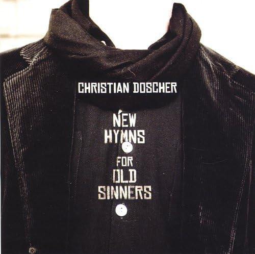 Christian Doscher