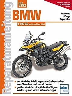 Suchergebnis Auf Für Auto Diagnosegerät Motorräder Ersatzteile Zubehör Auto Motorrad