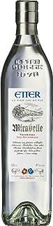 Etter Mirabelle 0,35 L. Etter
