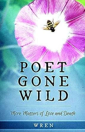 Poet Gone Wild