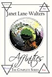 Affinities Boxed Set (English Edition)