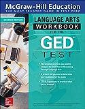 McGraw-Hill Education Language A...