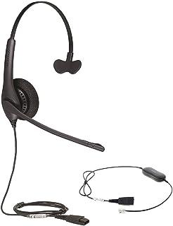 Amazon ca: Global Teck: Electronics