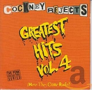Greatest Hits Vol.4