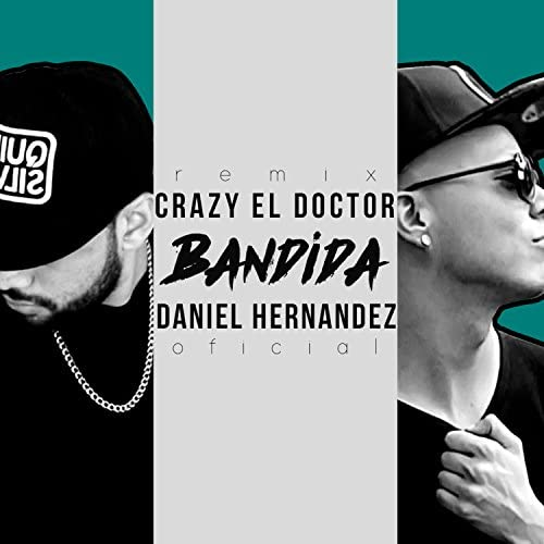 Crazy el Doctor