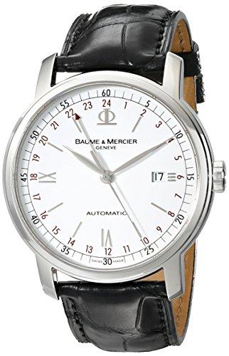 Baume & Mercier MOA08462