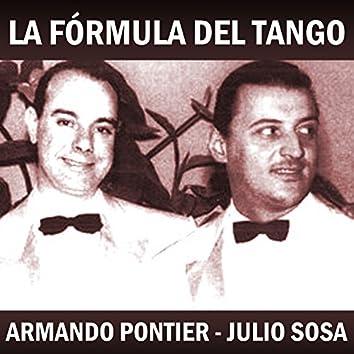 La Fórmula del Tango