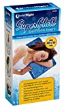 Dreamscape Cooling Pillows for Night Sweats - Multifunction Cooling Gel Pillow Insert