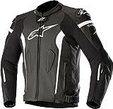 Alpinestars Men's Missile Leather Motorcycle...