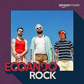 Ecoando Rock