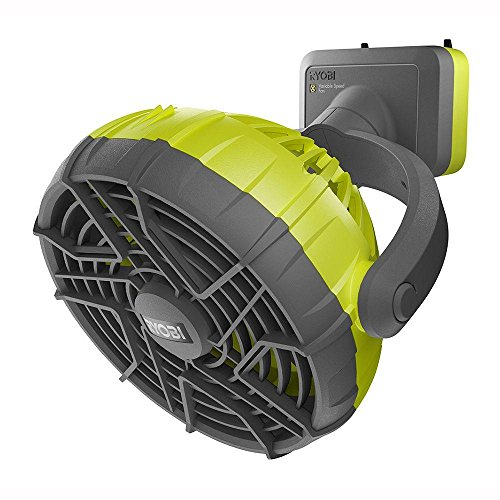 Ryobi GDM421 Garage Fan Accessory