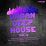 Outside (Far From Home, Andlee & Kai Hillmann Remix)