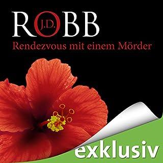 Rendezvous mit einem Mörder Titelbild