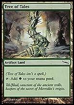 4 Ancient Den 4x x4 Mirrodin MTG Magic The Gathering NM//SP LP Artifact Land