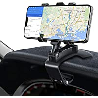 Gesma Adjustable Car Phone Holder Mount