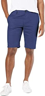 Dockers Men's Classic Fit Perfect Short D3