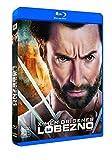X-Men Origenes: Lobezno - Blu-Ray [Blu-ray]
