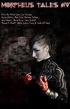 Morpheus Tales #4 Ebook (Morpheus Tales Magazine)