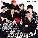 FRNKSTN (初回限定盤A[2CD])