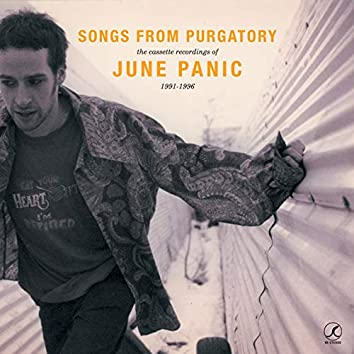 Songs From Purgatory