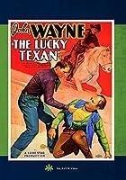 The Lucky Texan [DVD]