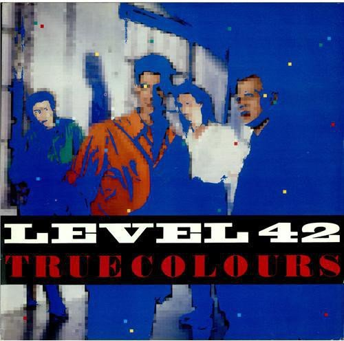 True Colours (Expanded Version)